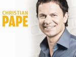 Christian Pape