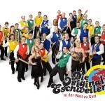 Fanfarenkorps | Rheinland Gastspiele  Fanfarenkorps |...