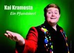 Kai Kramosta - Ein Pfundskerl