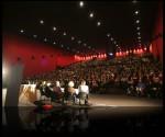 Konferenzen & Kongresse