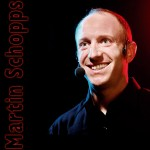 Martin Schopps