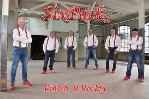 SixPack1