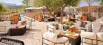 restaurants-jumeirah-port-soller-satalaia-pool-bar-hero