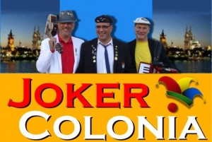 JokerColonia