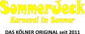 SommerJeck