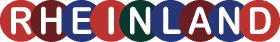 rheinland-logo